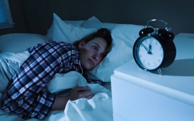 CryptoLocker Virus is devoted to depriving you of sleep