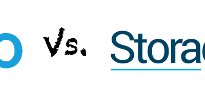 Datto vs StorageCraft: What is Best for Your Small Business?