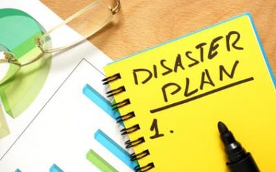 How to create an ironclad disaster recovery plan for SMBs