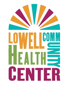 lowell community health center