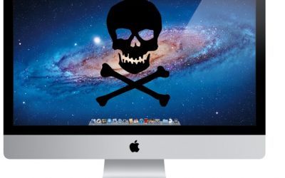 New Malware and Macs (your computer may be in danger)