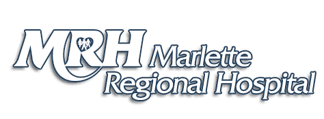 marlette regional hospital