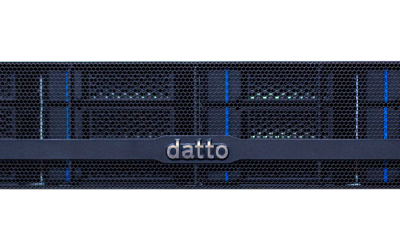 There's a few good reasons for why you need a Datto