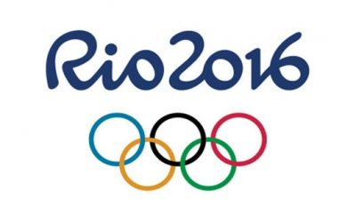 Olympics business continuity plan worked. Awesome job, Rio!