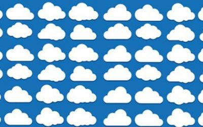 Managing cloud storage with 6 tips will guarantee success