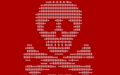 Knowing malware: a few scary ransomware examples to consider