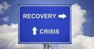 disaster recovery benefits