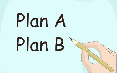 Know the Objective of a Business Continuity Plan (it's crucial)