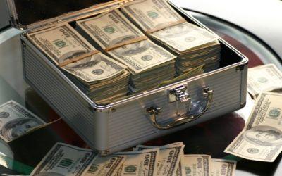 The Million Dollar Question: How Do I Remove CryptoLocker?