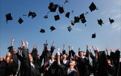 Business Continuity in Higher Education: 3 Threats to Consider