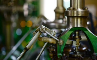 3 Critical Reasons for Business Continuity in Manufacturing