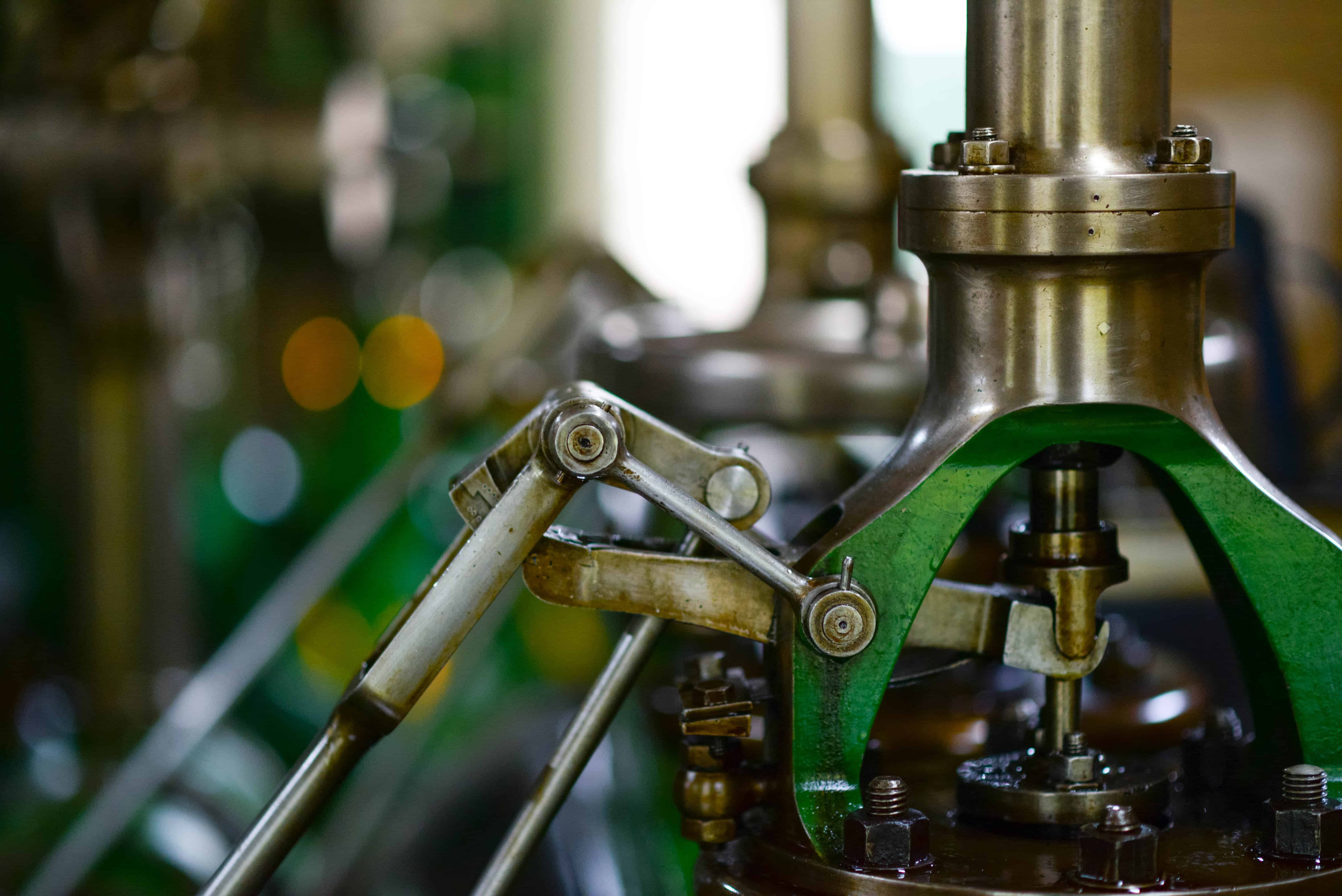 business-continuity-in-manufacturing