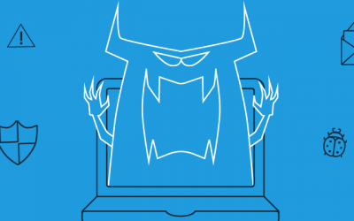 Datto makes big stride in combatting ransomware