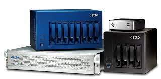 datto products