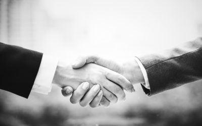 5 Tips to Selecting the Perfect MSP Partner