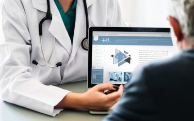 4 Reasons to Update A Hospital Business Continuity Plan