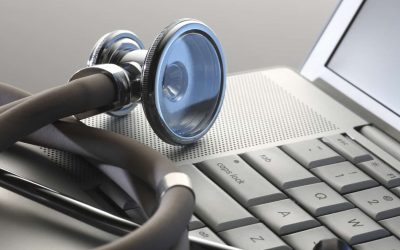 3 Reasons You Need a HIPAA Disaster Recovery Plan