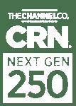 next gen 250