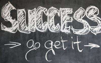 6 Tips to be Successful in (Any) Business