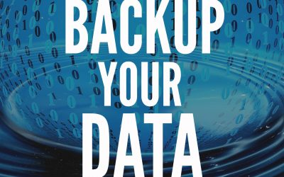 Servers Crash? You Need Data Backup And Recovery Service