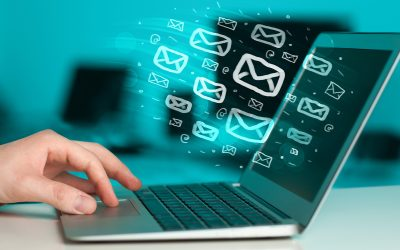 The 3 Critical Aspects of Email Disaster Recovery