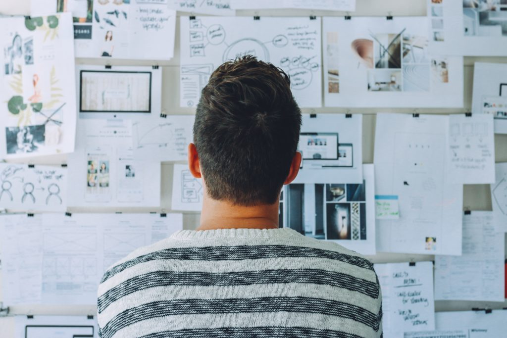 Business Continuity Plan Testing Scenarios