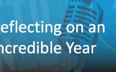 2016 marked incredible achievements for Datto, but what's next?