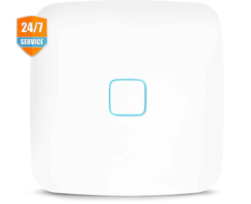 Datto Networking WiFi