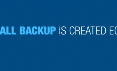 The Inside Scoop on the Datto Backup Agent