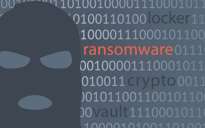 Ransomware Virus FAQ: Everything You Wanted to Know, but Were Too Afraid to Ask
