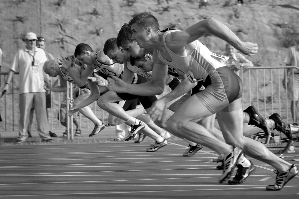 datto competitors