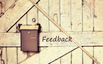 Datto Reviews: Honest Feedback from Real Datto Users