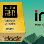 Datto Innovator Year