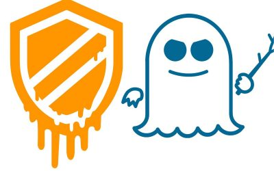 How to Protect Your Systems from the Intel Meltdown & Spectre Flaws