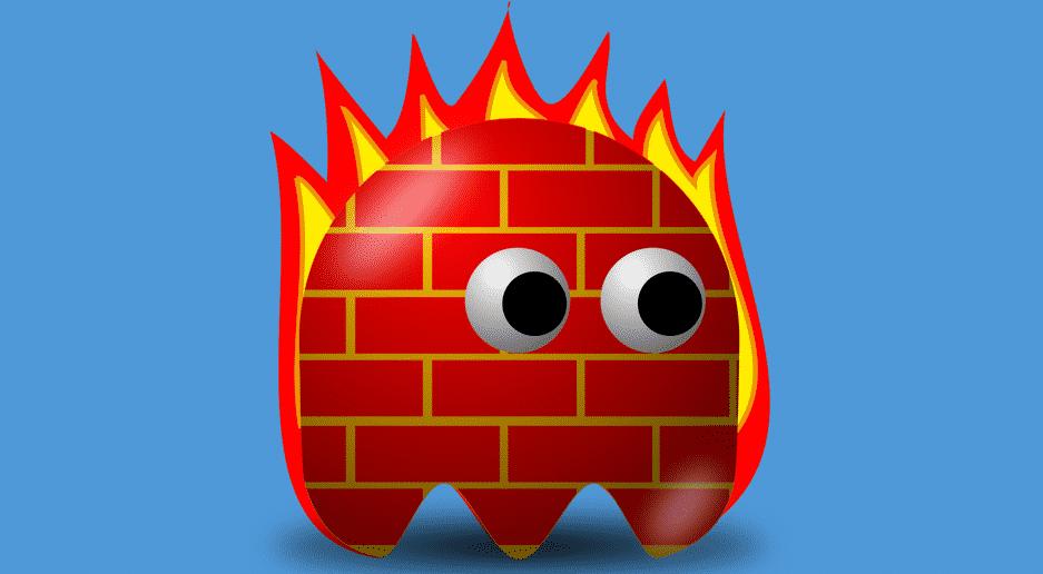 datto firewall