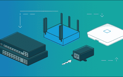 The Datto Network Switch Makes Your Job Easier—Here's How