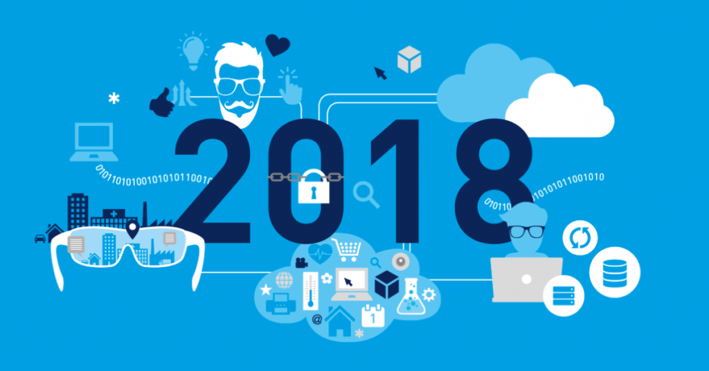 2018 business continuity trends