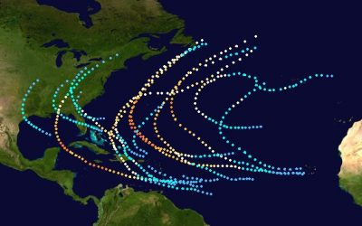 16 Tips to Prepare for the 2018 Hurricane Season