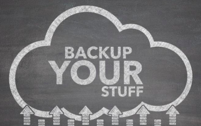 How to Determine the Right Data Backup Solution for Your Business