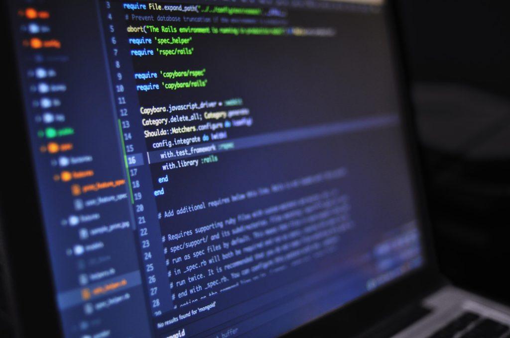 data loss from malware
