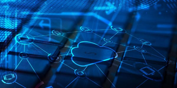 Hybrid Cloud Virtualization