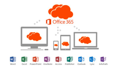 5 Threats to Your Office 365 Data (and How to Defend Against Them)