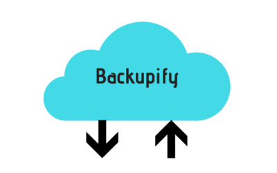 The Critical Role of Backupify in Your BC/DR Planning