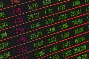 business continuity in finance