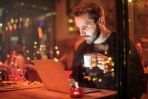 candlSmall Business Backup Strategy
