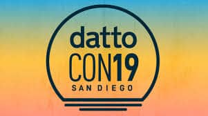 DattoCon19: 7 Big Innovations We're Excited About