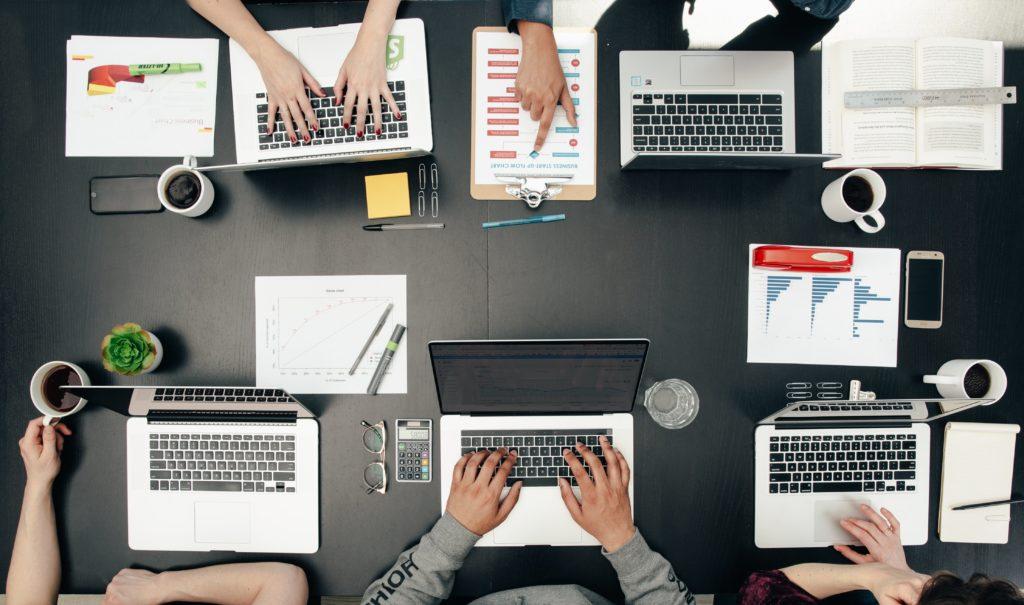 Data Backup for Startups