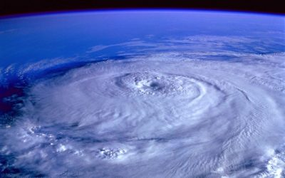 What's Your 2020 Hurricane Disaster Recovery Plan?