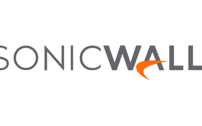 What do we know about the SonicWall attack right now?